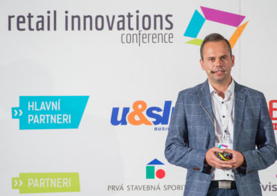 retail_innovations_2019_266