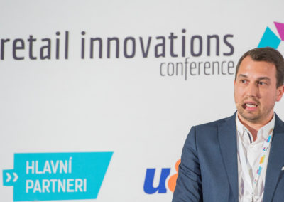 retail_innovations_2019_282