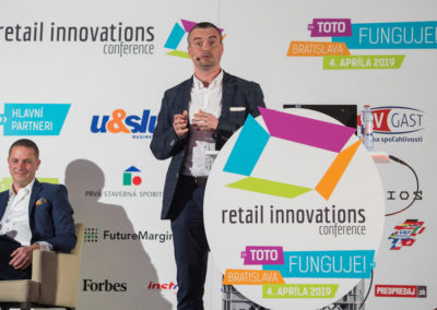 retail_innovations_2019_390